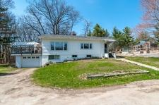 Port Severn House for sale:  2 bedroom 1,026 sq.ft. (Listed 2017-04-27)