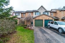 Painswick North House for sale:  3 bedroom 1,475 sq.ft. (Listed 2017-04-26)