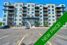 Little Lake Condominium for sale: The Junction 2 bedroom 1,244 sq.ft. (Listed 2019-07-20)
