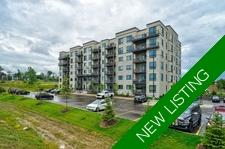 Barrie Apartment for sale: The Junction 2 bedroom 1,244 sq.ft. (Listed 2019-08-09)